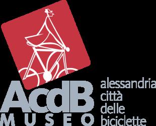 Museo AcdB
