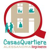 Casa di Quartiere Alessandria