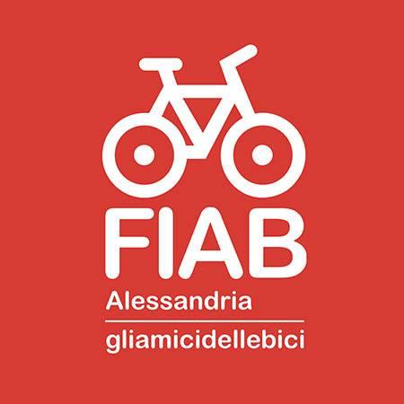 FIAB Alessandria
